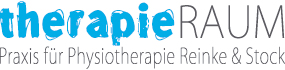 therapieRAUM Logo